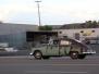 05.10. Palm Springs – Holbrook