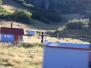 20.09. Chama – Mesa Verde – Durango