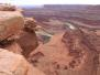 22.09. Montrose - Moab