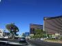 23.09. Tonopah – Las Vegas